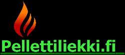 Pellettiliekki